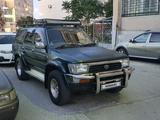 Toyota Hilux Surf 1994 года за 2 300 000 тг. в Актау