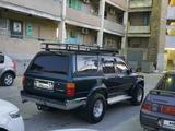 Toyota Hilux Surf 1994 года за 2 300 000 тг. в Актау – фото 4