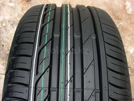 205 65 15 новые летние шины Bridgestone T001 за 25 800 тг. в Алматы