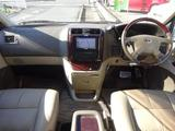 Toyota Granvia 2000 года за 2 700 000 тг. в Алматы – фото 2