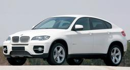 Фара BMW X6 за 286 000 тг. в Алматы – фото 2
