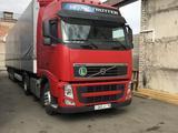 Volvo 2011 года за 22 000 000 тг. в Петропавловск