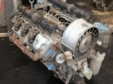 Двигатель в сборе рабочий в Алматы
