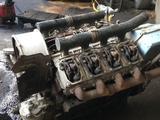 Двигатель в сборе рабочий в Алматы – фото 2
