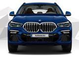 BMW X6 2020 года за 43 200 000 тг. в Усть-Каменогорск – фото 5