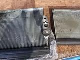 Испаритель кондиционера за 15 000 тг. в Караганда