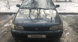 Toyota Carina E 1993 года за 1 650 000 тг. в Алматы – фото 2