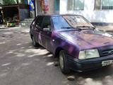 ИЖ 2126 (Ода) 2002 года за 700 000 тг. в Павлодар – фото 3