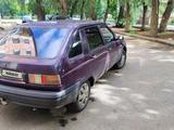 ИЖ 2126 (Ода) 2002 года за 700 000 тг. в Павлодар – фото 4