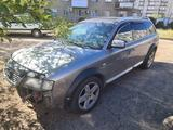 Audi A6 allroad 2003 года за 2 500 000 тг. в Степногорск – фото 5