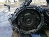 АКПП автомат 3ur 5.7 раздатка за 63 000 тг. в Алматы – фото 3