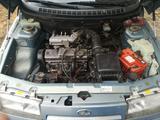 ВАЗ (Lada) 2111 (универсал) 2002 года за 1 000 000 тг. в Кокшетау – фото 2