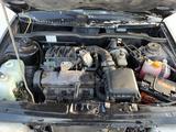 ВАЗ (Lada) 2114 (хэтчбек) 2012 года за 990 000 тг. в Кокшетау