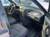 ВАЗ (Lada) 2114 (хэтчбек) 2012 года за 990 000 тг. в Кокшетау – фото 4