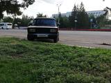ВАЗ (Lada) 2105 2008 года за 540 000 тг. в Уральск – фото 3