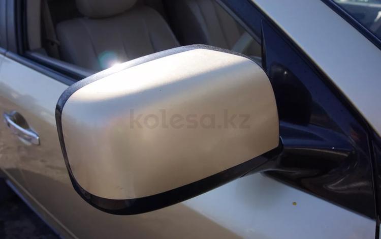 Зеркало правое Nissan Murano за 30 000 тг. в Усть-Каменогорск