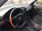 BMW 740 1998 года за 2 600 000 тг. в Алматы – фото 4