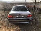 BMW 740 1998 года за 2 600 000 тг. в Алматы – фото 5