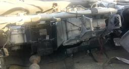 Печка за 15 000 тг. в Талдыкорган
