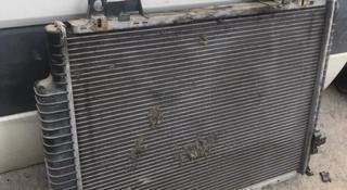 Радиатор за 1 000 тг. в Нур-Султан (Астана)