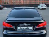 Hyundai i40 2014 года за 6 000 000 тг. в Нур-Султан (Астана) – фото 2
