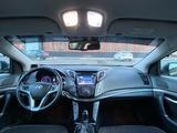 Hyundai i40 2014 года за 6 000 000 тг. в Нур-Султан (Астана) – фото 3