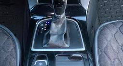 Hyundai i40 2014 года за 6 000 000 тг. в Нур-Султан (Астана) – фото 5