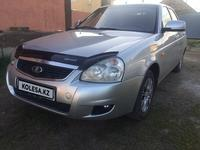 ВАЗ (Lada) 2170 (седан) 2014 года за 2 290 000 тг. в Нур-Султан (Астана)