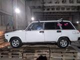 ВАЗ (Lada) 2104 2002 года за 420 000 тг. в Актобе – фото 4