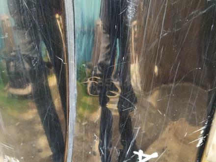 Террано terrano крыло за 150 000 тг. в Алматы – фото 4