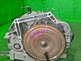 Автомат HONDA STEPWGN RF5 K20A 2003 за 35 000 тг. в Караганда