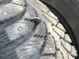 Шины Сарань за 30 000 тг. в Караганда – фото 3