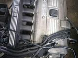 Двигатель BMW n52 2.5 за 77 000 тг. в Алматы