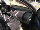 Hyundai ix35 2011 года за 3 800 000 тг. в Уральск