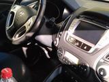 Hyundai ix35 2011 года за 3 800 000 тг. в Уральск – фото 2
