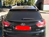 Hyundai ix35 2011 года за 3 800 000 тг. в Уральск – фото 3