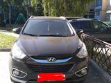 Hyundai ix35 2011 года за 3 800 000 тг. в Уральск – фото 5