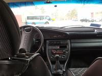 Audi 100 1991 года за 1 650 000 тг. в Павлодар