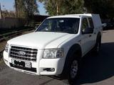 Ford Ranger 2007 года за 4 200 000 тг. в Алматы – фото 2