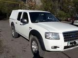 Ford Ranger 2007 года за 4 200 000 тг. в Алматы – фото 3