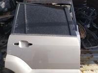 Дверь задняя левая, правая на Lexus gx470 за 90 000 тг. в Караганда