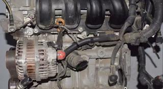 Двигатель HR16 в Караганда