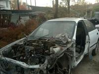 Ремень безопасность за 15 000 тг. в Алматы