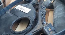 Двигатель за 500 000 тг. в Нур-Султан (Астана) – фото 3