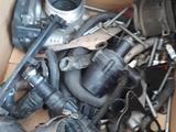 Двигатель за 500 000 тг. в Нур-Султан (Астана) – фото 4