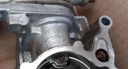 Двигатель за 500 000 тг. в Нур-Султан (Астана) – фото 5