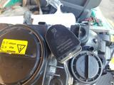 Фара на мерседес GL W164 за 130 000 тг. в Алматы – фото 3