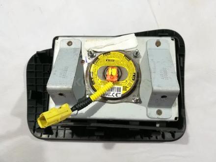 Безопасность в сборе Lifan x60 1 Поколение 1.8 2012 (б/у) за 78 000 тг. в Костанай – фото 7