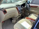 Toyota Ipsum 2005 года за 3 600 000 тг. в Нур-Султан (Астана) – фото 3