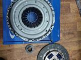 Комплект сцепления Fiat Ducato 6ти ступка за 130 000 тг. в Алматы